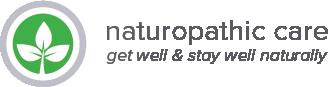 Naturopathic Care