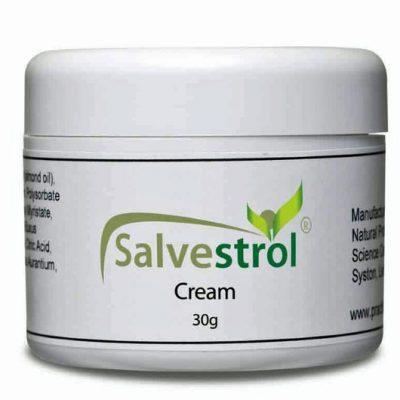 Salvestrol-cream-australia