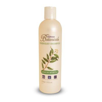 melrose shampoo