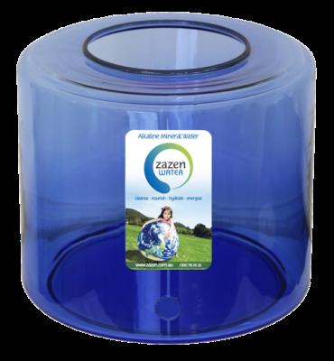 water filter- glass-tank