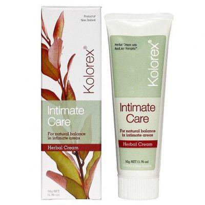kolorex-intimate-care-cream