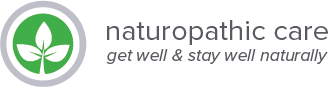 Naturopathic Care