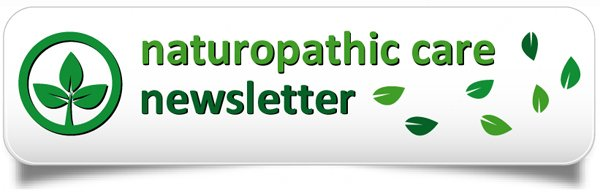 Naturopathic News