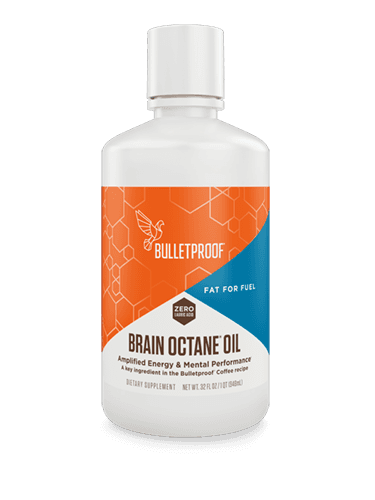 bulletproof_brain_octane_oil_32oz_product_1_1