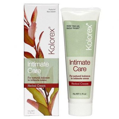kolorex-intimate-care-cream