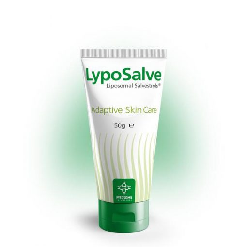 Salvestrol LypoSalve_Cream_Austrlia