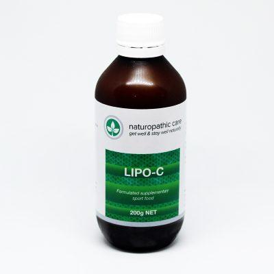 lypospheric-liposomal-vitamin-C