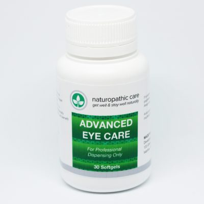 advanced-eye-care-astaxanthin