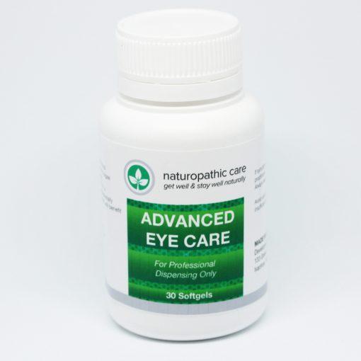 advanced-eye-care-astaxanthin