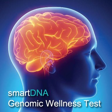 smartDNA-genomic-wellness