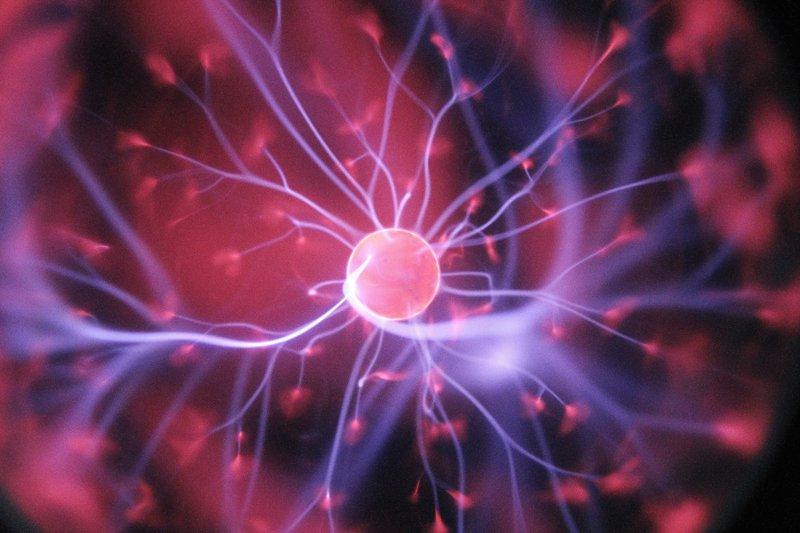 The Mighty Mitochondria, More Energy, Carnitine, CoQ10, PQQ, Lipoic Acid, NAD & Carbon 60