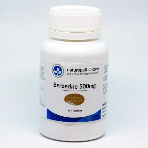 Berberine-500mg-Australia